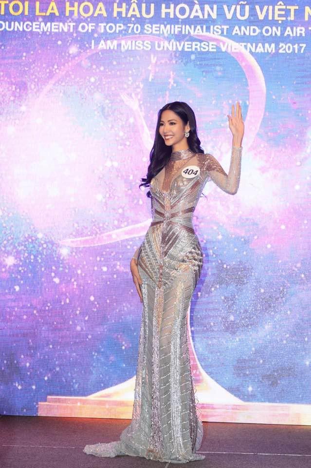 Đừng bảo gầy là đẹp, mỹ nhân Việt này thăng hạng nhan sắc trông thấy nhờ tăng cả 10kg-8