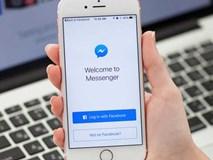 Tự ý đọc tin nhắn của người khác có thể bị phạt tù