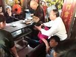 8 vị sư chùa Quán Sứ không cứu nổi thảm họa trong 'ngôi nhà ma ám'-6