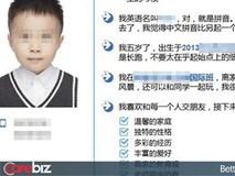 Hồ sơ chạy đua vào tiểu học của bé trai 5 tuổi ở Trung Quốc gây bão mạng: Dài 15 trang, khoe đã đọc hơn 10.000 đầu sách tiếng Anh và Trung