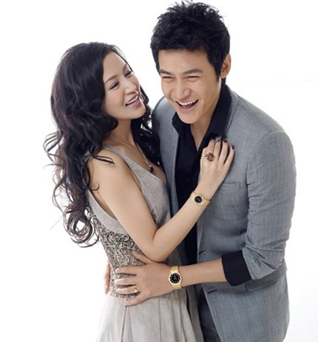 Chưa hết sóng gió, Phạm Băng Băng lại dính tin đồn làm kẻ thứ 3, ép vợ nam diễn viên Lục Nghị phải tự sát-1