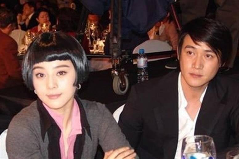 Chưa hết sóng gió, Phạm Băng Băng lại dính tin đồn làm kẻ thứ 3, ép vợ nam diễn viên Lục Nghị phải tự sát-4