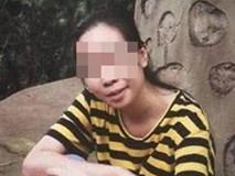 Cô dâu mất tích khi chụp ảnh cưới, 2 tháng sau gia đình sốc nặng phát hiện sự thật