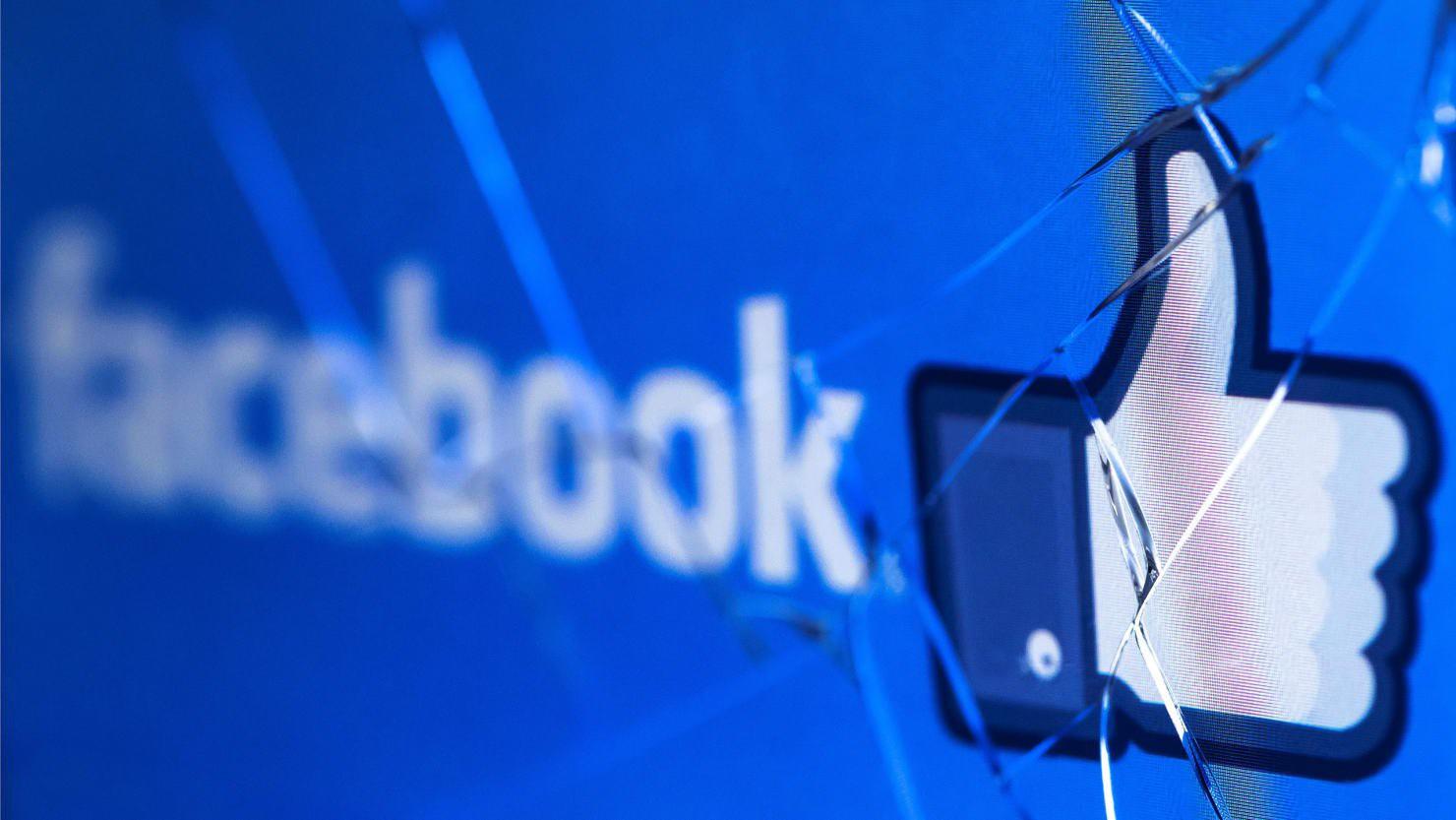 81.000 người dùng Facebook vừa bị hack tin nhắn Messenger, rao bán chỉ 2.000 đồng/tài khoản-2