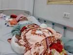 Bi kịch phía sau vụ bé gái 14 tuổi ở Lai Châu bị cưỡng hiếp, cứa cổ khi đi hái rau lợn-2