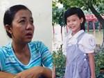 Con gái bỏ đi 14 năm sau trận đòn của bố: Người bố rất hối hận, chưa sẵn sàng chia sẻ câu chuyện-9