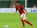 Tuyển Việt Nam bất ngờ loại 2 tuyển thủ trong đêm, chính thức chốt danh sách dự AFF Cup 2018-4