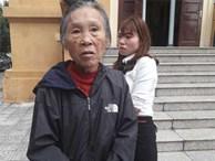 Hai người phụ nữ đáng thương trong phiên tòa xử kẻ giết bạn thân rồi chôn xác dưới nền nhà