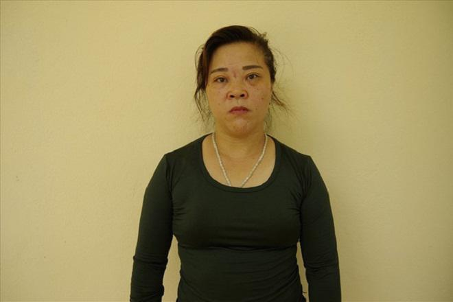Hành trình trốn chạy của thiếu nữ 14 tuổi bị người tình lừa bán vào động mại dâm-2