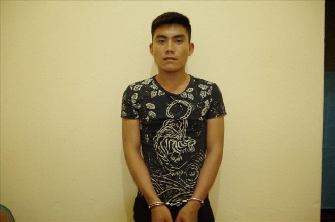 Hành trình trốn chạy của thiếu nữ 14 tuổi bị người tình lừa bán vào động mại dâm-3