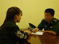 Hành trình trốn chạy của thiếu nữ 14 tuổi bị 'người tình' lừa bán vào động mại dâm