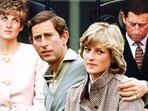 Người hâm mộ phẫn nộ trước tiết lộ mới nhất về Công nương Diana, là người kỳ quái và tính khí thất thường