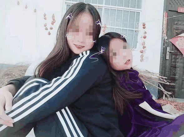 Cô gái 17 tuổi dẫn theo em gái 10 tuổi tự vẫn để lại bức thư tuyệt mệnh hé lộ nguyên nhân khiến bố mẹ đau lòng khôn xiết-5