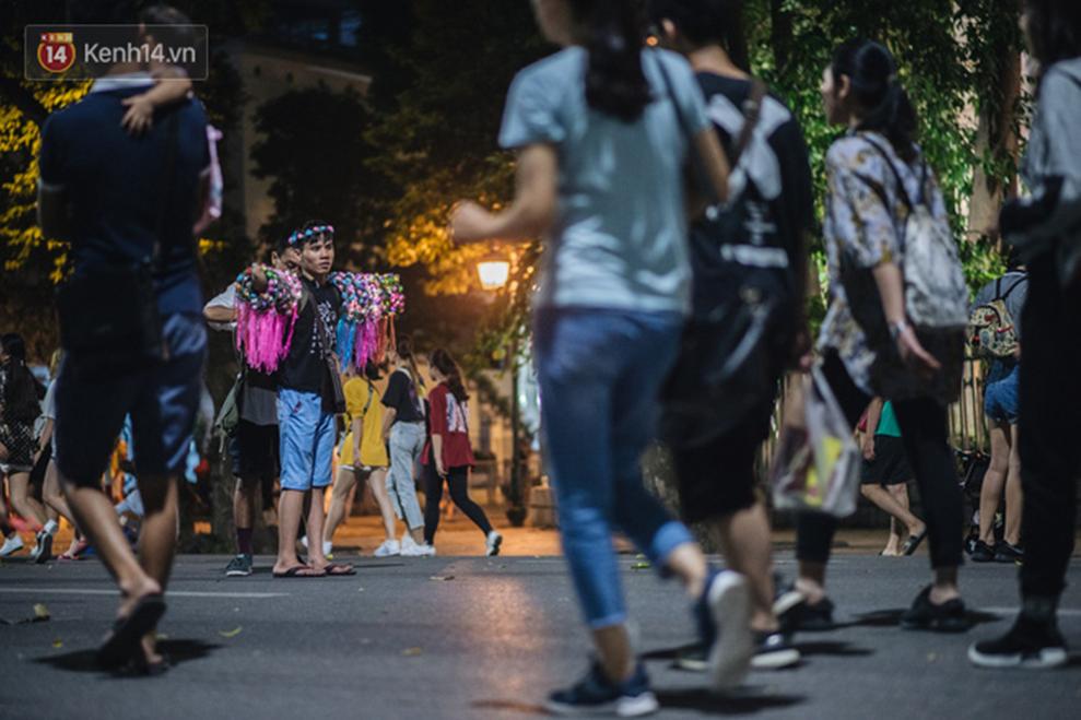Chàng sinh viên Hà Nội mất 2 cánh tay trước ngày thi Đại học: Còn sống thì sống cho đáng, mọi chuyện rồi sẽ tốt lên-1