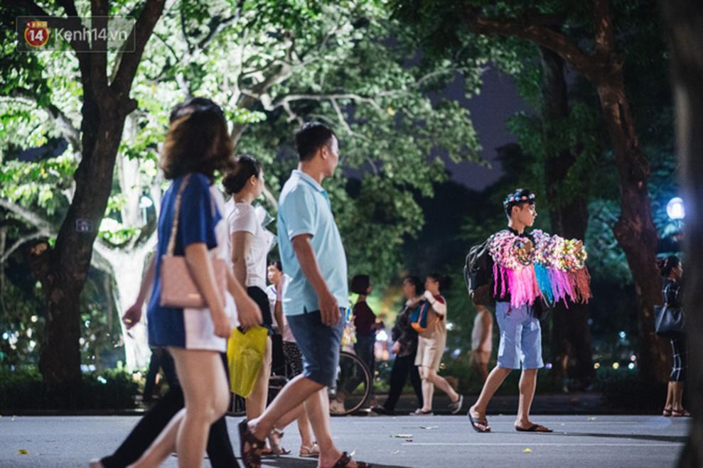 Chàng sinh viên Hà Nội mất 2 cánh tay trước ngày thi Đại học: Còn sống thì sống cho đáng, mọi chuyện rồi sẽ tốt lên-3