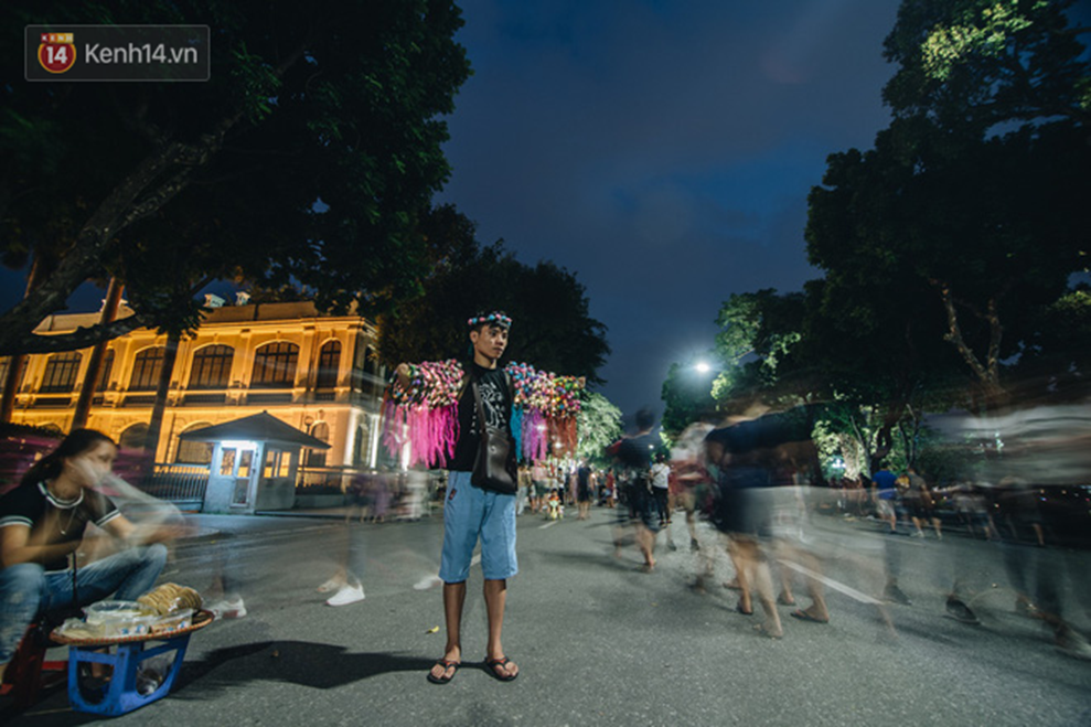 Chàng sinh viên Hà Nội mất 2 cánh tay trước ngày thi Đại học: Còn sống thì sống cho đáng, mọi chuyện rồi sẽ tốt lên-6