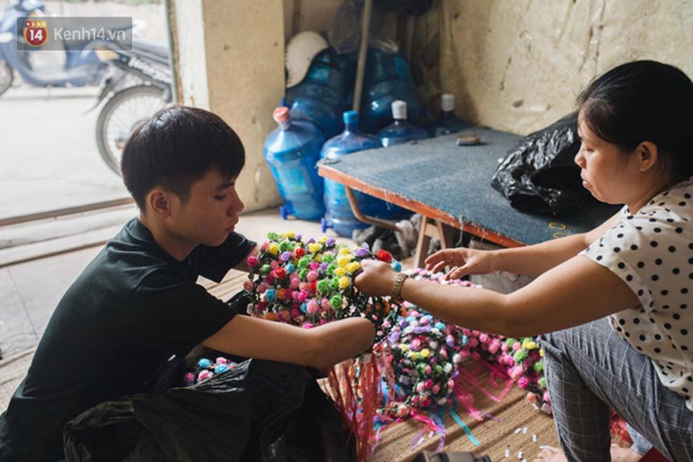 Chàng sinh viên Hà Nội mất 2 cánh tay trước ngày thi Đại học: Còn sống thì sống cho đáng, mọi chuyện rồi sẽ tốt lên-14