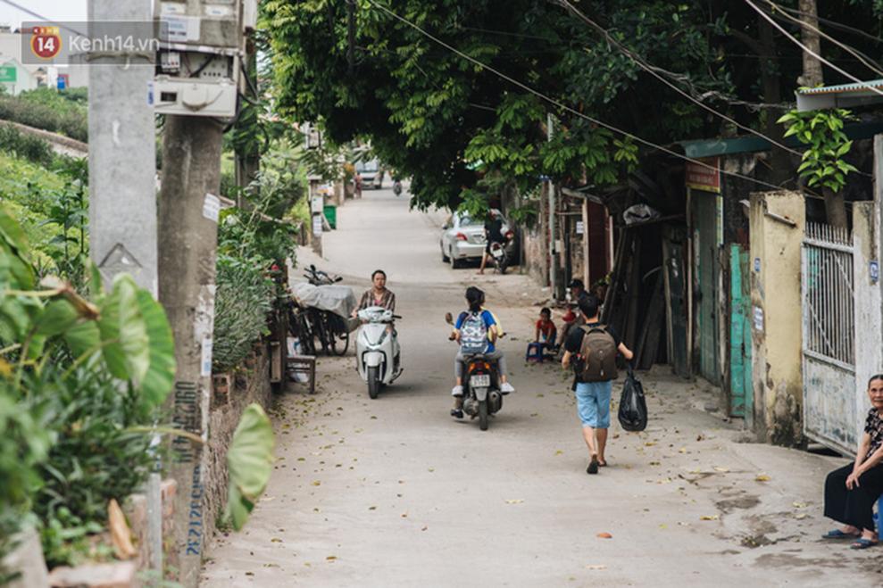 Chàng sinh viên Hà Nội mất 2 cánh tay trước ngày thi Đại học: Còn sống thì sống cho đáng, mọi chuyện rồi sẽ tốt lên-18