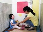 Cha mẹ không biết 3 yếu tố này sẽ bỏ lỡ cơ hội phát triển trí não của con-3