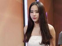 Không những không chúc mừng, Nam Em còn phản ứng khó tin thế này khi Phương Khánh đăng quang Hoa hậu Trái đất 2018