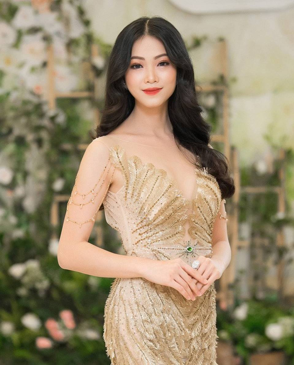 Soi thành tích học tập đỉnh và khám phá trường ĐH xịn như khách sạn của nữ du học sinh Việt vừa đăng quang Miss Earth 2018-3