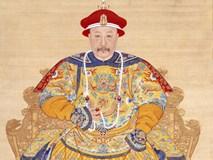 Gia Khánh - con trai Càn Long và Lệnh phi, vị Hoàng đế duy nhất trong lịch sử Trung Hoa chết vì bị sét đánh?