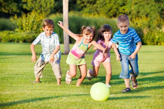 Cha mẹ không biết 3 yếu tố này sẽ bỏ lỡ cơ hội phát triển trí não của con-1