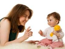 Cha mẹ không biết 3 yếu tố này sẽ bỏ lỡ cơ hội phát triển trí não của con