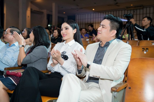 Bất ngờ trước mối quan hệ thân thiết giữa tân Hoa hậu Trái đất Phương Khánh và tình cũ Angela Phương Trinh-5