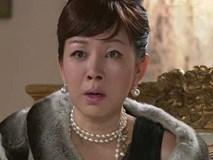 """Mỉa mai con dâu tương lai """"đũa mốc chòi mâm son"""", lúc biết gia cảnh, mẹ chồng ngỡ ngàng nhưng tiếc hơn vì câu nói của cô"""