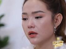 Minh Hằng đụng chạm gia đình thí sinh gây phẫn nộ, tự ý bỏ về vì bức xúc BTC The Face