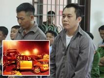 Vợ của tài xế container lĩnh 6 năm tù: Gia đình kháng án đến cùng