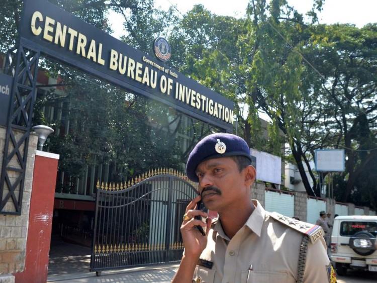 Bé gái 4 tuổi bị 5 gã đàn ông cưỡng hiếp trong bệnh viện Ấn Độ-1