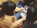 Nữ quái để 5 con nhỏ ở Sơn La cho bà nội trông về Hưng Yên buôn ma túy-2