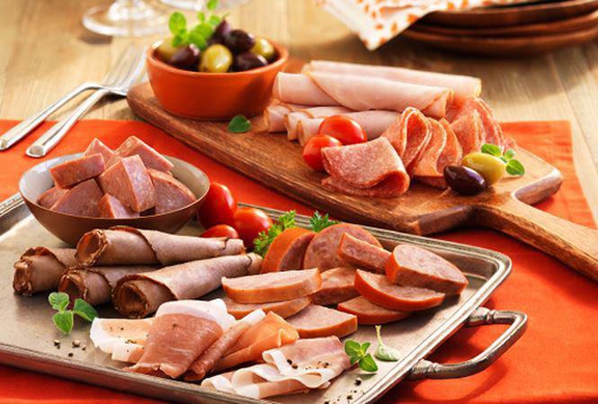 Thực phẩm sát thủ gây ung thư nhiều người Việt ăn hàng ngày-1