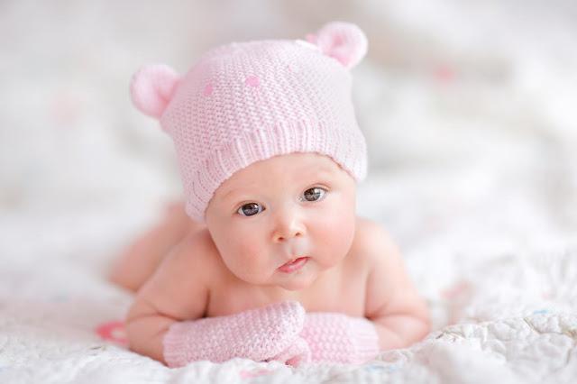 Bố mẹ thuộc 3 tuổi này sinh con vào năm Kỷ Hợi 2019 sẽ được hưởng hồng phúc tề thiên, giàu có 3 đời-1