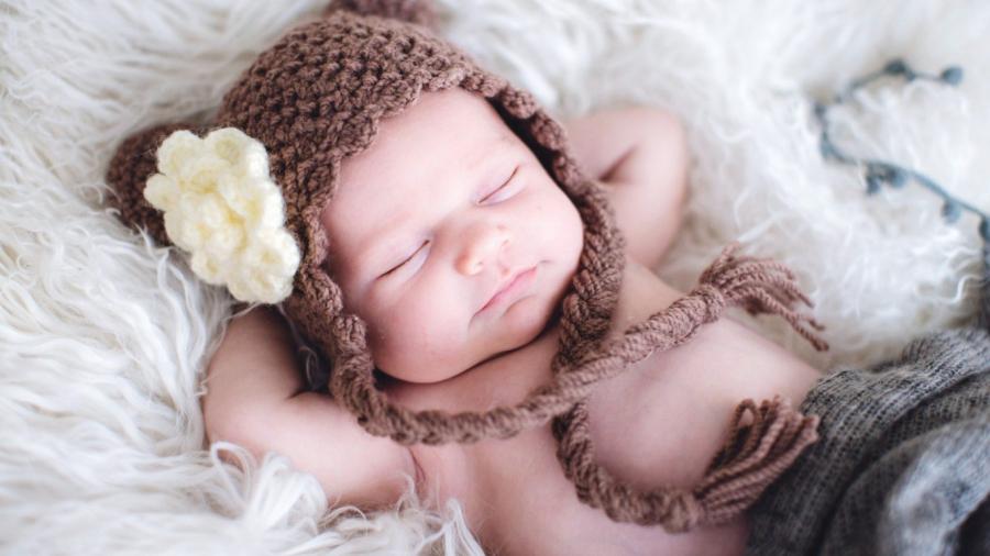 Bố mẹ thuộc 3 tuổi này sinh con vào năm Kỷ Hợi 2019 sẽ được hưởng hồng phúc tề thiên, giàu có 3 đời-4