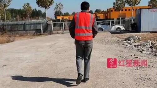 Trung Quốc: Cha mẹ sạt nghiệp vì con trai say đắm nữ streamer-2