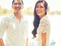 Cuộc sống hôn nhân 6 năm trong gia đình đại gia của Hà Tăng thế nào?