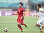 Thực hư chuyện cầu thủ Việt Nam bị thu hết điện thoại khi tới Lào đá trận mở màn AFF Cup 2018-4