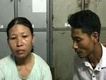 """Phát hiện vợ mây mưa"""" với trai lạ trong nhà nghỉ ở Sài Gòn, người đàn ông lao vào đâm chết tình địch-3"""