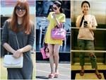 Hermes bán móc treo túi hơn 16 triệu, netizen Hàn đồng loạt gào thét, có người cho rằng tiền này mua ngựa thật còn hơn-6