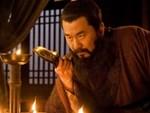 Thực hư Quan Vũ lấy đầu Nhan Lương, qua năm ải chém sáu tướng Tào-4