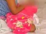 Ấn Độ: Bắt kẻ biến thái cưỡng bức và sát hại hàng loạt bé gái, ít nhất đã có 9 nạn nhân đã thiệt mạng-4