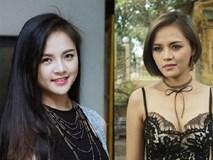 Thu Quỳnh - từ thí sinh Hoa hậu Việt Nam đến