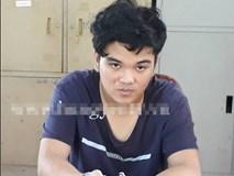 Đã bắt được thanh niên nghi vào trộm rồi sát hại nữ chủ nhà ở Hưng Yên