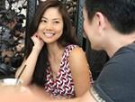 Tình bạn đặc biệt của Hồ Lệ Thu - Phương Thanh: Tôi là 1 trong số rất ít người biết mặt bố bé Gà-4