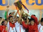 Vì sao vé xem đội tuyển Việt Nam đá AFF Cup khan hiếm?-4