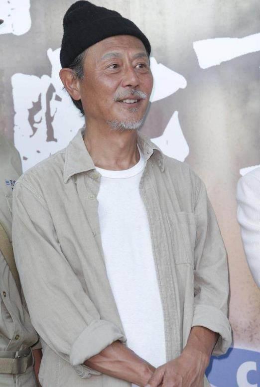 Lưu Tuyết Hoa: Từ mỹ nhân triệu lít nước mắt tới tuổi già không nơi nương tựa-7