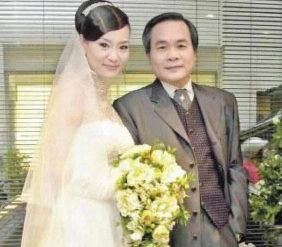 Lưu Tuyết Hoa: Từ mỹ nhân triệu lít nước mắt tới tuổi già không nơi nương tựa-8